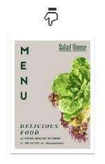 menu-emblem
