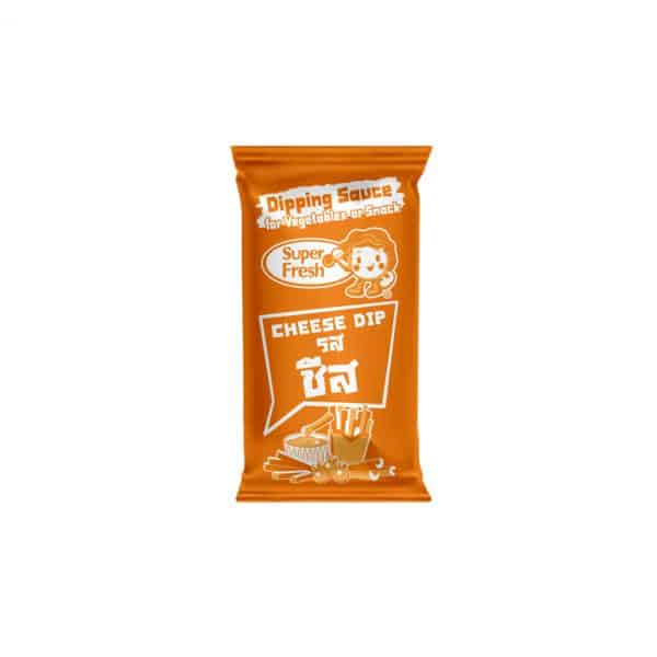 superfresh-cheese-dipping-sauce