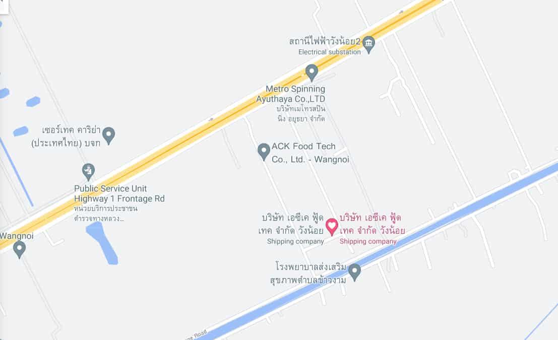 ack-wangnoi-map